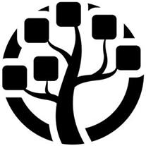 برنامه نویسی  پروژه های اندروید و آموزش فشرده