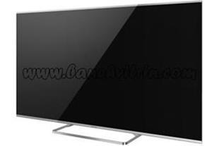 تلویزیون ال ای دی سه بعدی اسمارت پاناسونیک55AS650