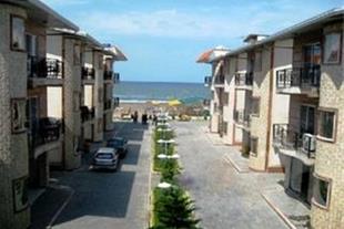 هتل ساحلی ارزان قیمت شمال قابل استفاده در طول سال