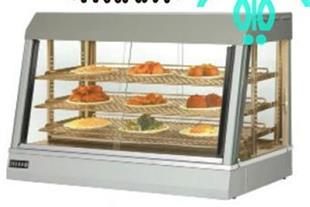 فروش گرمخانه شیشه ای فروشگاهی طول 120