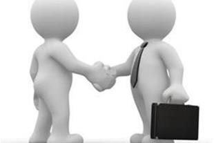 اعطای نمایندگی و استخدام بازاریاب فعال