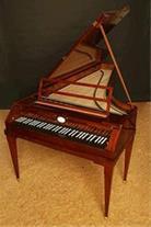آموزش موسیقی ( پیانو،ارگ و تئوری موسیقی)