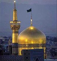 تورهای زیارتی و سیاحتی اقساطی از تبریز 09148267220