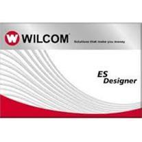 فروش نرم افزار wilcom ES 2008  بصورت فارسی