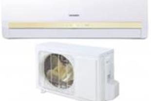 اسپیلت کولرگازی سرمایشی گرمایشی 12000 گریGree