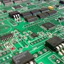 مجهز تزین مرکزآموزش  تعمیرات انواع بردهای الکترونی