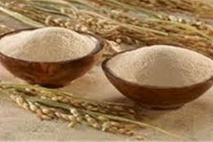 واردات ماشین آلات بوجاری برنج