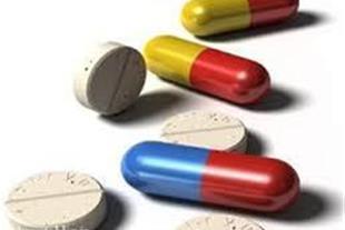 دوره تکنسین داروخانه در مشهد