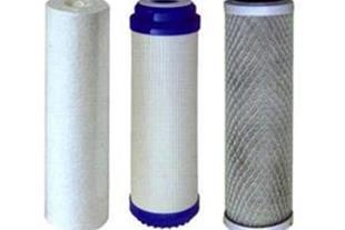 فروش فیلتر و دستگاه های تصفیه آب خانگی RO
