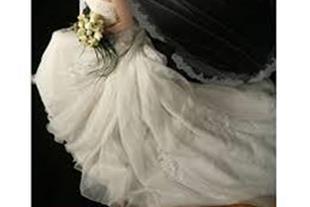 مزون لباس عروس تن ناز شهرکرد
