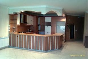 فروش آپارتمان لوکس در اصفهان - منطقه خانه اصفهان