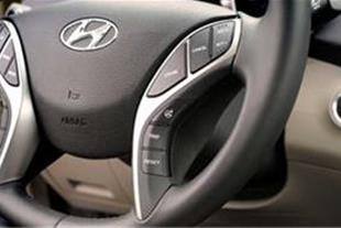 مرکزتخصصی نصب کروزکنترل خودروهای داخلی وخارجی.