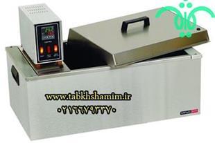 فروش بخارپز غذا 34 لیتری آشپزی - 1
