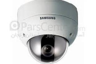 نصب دوربین های مداربسته (کابل کشی)