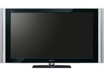 تعمیر تلویزیون گروه فنی ویونا - 1