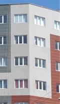 فروش فوری آپارتمان در تبریز(نصف راه) بدلیل نیاز ما