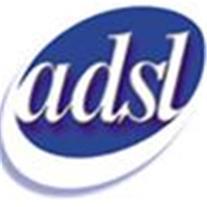 عیدانه ADSL آسیاتک