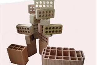 پخش مصالح ساختمانی کریمی