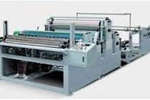 مجوز واردات و ثبت سفارش ماشین آلات خط تولید