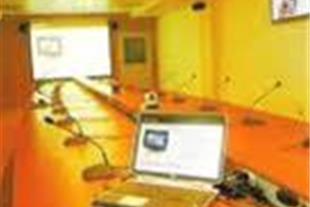 فروش و اجاره تجهیزات ترجمه همزمان ,سالن کنفرانس