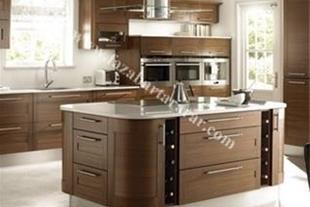 سینک ظرفشویی و هود اشپزخانه