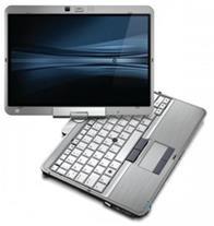 HP, Elitebook 2760P
