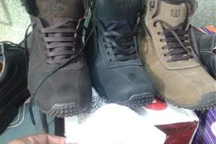 فروش کفش کت
