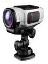 دوربین فیلمبرداری خودرویی VIRB