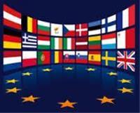 استخدام فوری گروه های پزشکی در کشور های اروپایی - 1