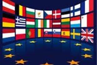 استخدام فوری گروه های پزشکی در کشور های اروپایی