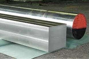 فروش فولادآلیاژیMO40-CK45-SPK-سمانته-خشکه هوایی-