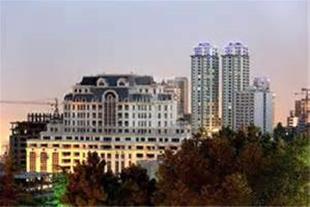 فروش زمین 7000متری در خیابان فرشته تهران