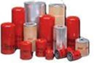 فروش  فیلتر هوای خودرو،  فیلتر روغن خودروهای خارجی - 1