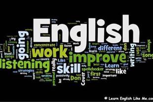 انگلیسی را کاملا فوری و حرفه ای بیاموزید