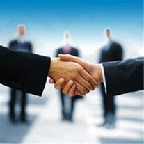 امید کار نیازمندیهای مشاغل و استخدام