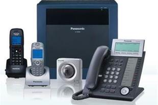 سانترال | دستگاه سانترال پاناسونیک | تلفن سانترال