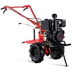 موتور برق ، موتور پمپ ، موتور آب ، علف تراش ، اره - 1