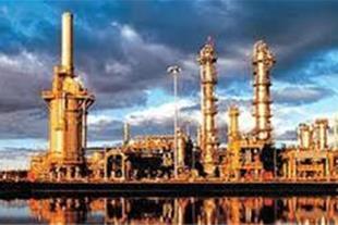 موقعیت ویژه کار با شرایط عالی در شرکت معتبر نفت و