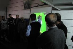 دیاگ CNG با آموزش همراه دریافت مدرک فنی و حرفه ای - 1