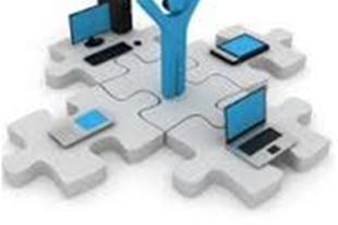 مرکز نصب ، راه اندازی و پشتیبانی شبکه در اراک