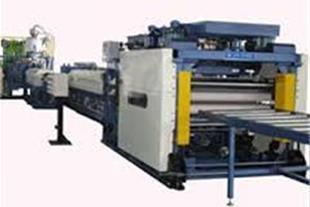 واردات ماشین آلات خط تولید