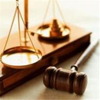 وکیل آمل (مجرب -کاردان -فعال) - 1