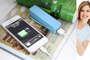 شارژر همراه موبایل پاوربانک