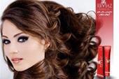 استخدام بازاریاب محصولات آرایشی ورنگ مو ازکل ایران