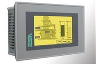 تعمیر پانل کنترلی کارخانه ها