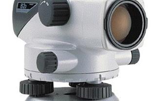 ترازیاب اتوماتیک مدل B20