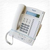 تلفن سانترال KX-T7633