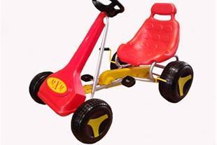 فروش قالب های ماشین کودک