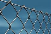 ساخت فنس توری حصاری - طراحی فنس توری حصاری