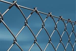 ساخت فنس توری حصاری - طراحی فنس توری حصاری - 1